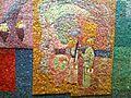 Nahum Gutman's Mosaic6.jpg
