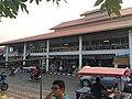 Nai Mueang, Mueang Nakhon Phanom District, Nakhon Phanom, Thailand - panoramio (12).jpg