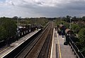 Nailsea and Backwell railway station MMB 86.jpg