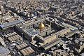 Najaf City.jpg