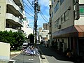 Nakamichirori - panoramio.jpg