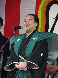 中村鴈治郎 (4代目)'s relation image