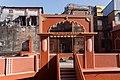 Nakhoda Masjid - Terrace.jpg