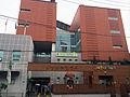 Namhyeon-dong Comunity Service Center 20140611 161123.JPG