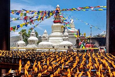 Namo buddha stupa.jpg