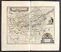 Namvrcvm Comitatvs - Atlas Maior, vol 4, map 31 - Joan Blaeu, 1667 - BL 114.h(star).4.(31).jpg