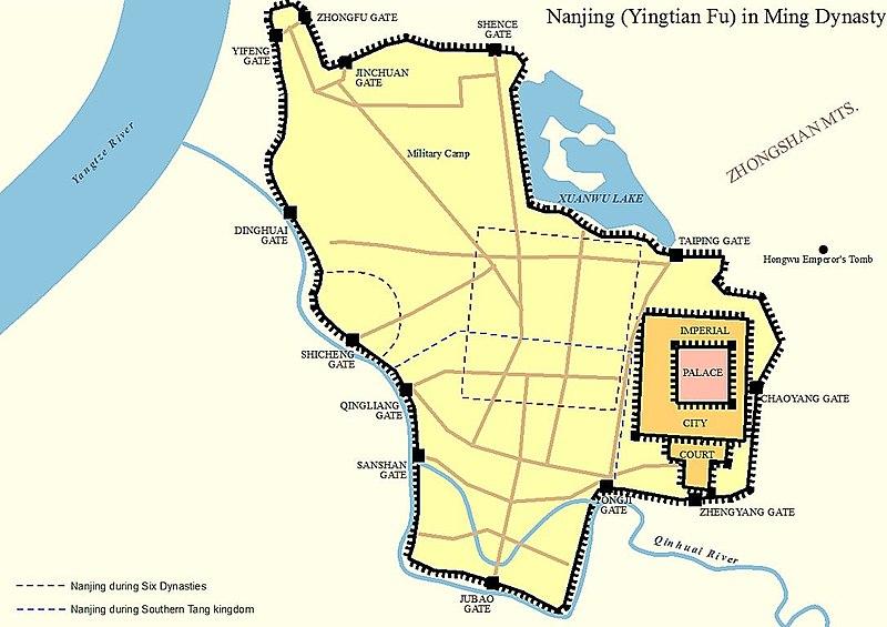 Nanjing in Ming Dynasty.jpg