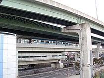Nanko Ferry Terminal.jpg