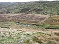 Nant Pencoed - geograph.org.uk - 601278.jpg