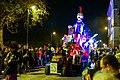 Nantes - Carnaval de nuit 2019 - 57.jpg