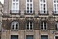Nantes - Hôtel Villetreux mascarons04.jpg