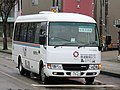 Nanto City Bus 01.jpg