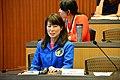 Naoko Yamazaki (33256904823).jpg