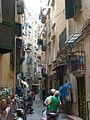 Napoli-1040121.jpg