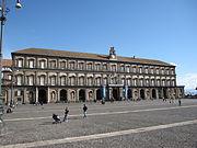 Napoli - Palazzo Reale19.jpg