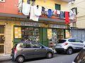 Napoli Bagnoli (30348239013).jpg