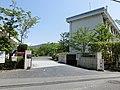 Nara Saho College.JPG