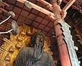 Nara daibutsu2.jpg