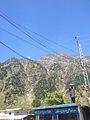 Naran hills6.jpg