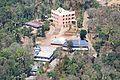 Nariyampara school kavala.jpg