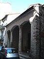 Narni - Chiesa di Santa Maria Impensole 1.JPG