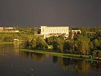 Narva hydroelectric station.jpg