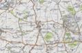 Nash Map - 146 - Buckingham 1945.png