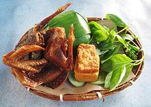 Medieval Scandinavian Food Diet Nutrition Site Edu