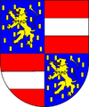 Nassau-Dillenburg-1420.PNG
