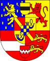 Nassau-Oranien-1647.PNG