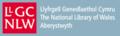 Nat Lib Wales logo.PNG