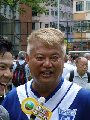 Natalis Chan.JPG