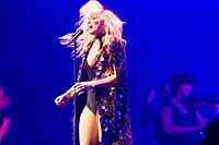 Natasha Bedingfield - 2016330220724 2016-11-25 Night of the Proms - Sven - 1D X - 0528 - DV3P2668 mod.jpg