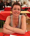 Nathalie Le Gendre-Imaginales 2010.jpg