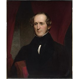 Nathaniel Jocelyn - Cornelius Vanderbilt - NPG.78.281 - National Portrait Gallery.jpg