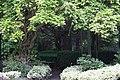 National Botanic Garden,Dublin,Ireland - panoramio (19).jpg