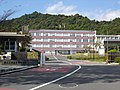 National Institute of Technology, Tokuyama College.JPG