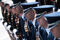National Memorial Day Observance 2015 150525-D-KC128-103.jpg