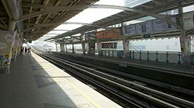 National Stadium station.jpg