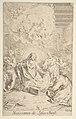 Nativity MET DP815055.jpg