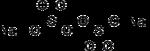 Natriumpersulfat.PNG