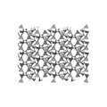 Natrolite.rot-x-71.png