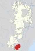 Nattai-NP (Blue-Mountains AUS)-Location-Map.png