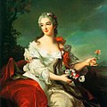 Nattier Portrait of a lady as Flora.jpg