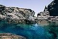 Natural Pool (222295579).jpeg