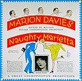 Naughty Marietta (1926).jpg