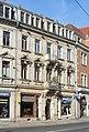 Naumannstraße 7 08-2012.jpg