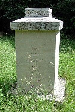 Naumburg Friedensstein (5).jpg