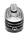 Naval medicine chest Wellcome M0007464.jpg