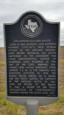 Jos 233 Antonio Navarro Wikipedia